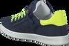 Blaue OMODA Sneaker 1475 - small