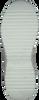 Weiße REPLAY Schnürschuhe THEME - small