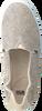 Beige HUB Slipper FUJI  - small