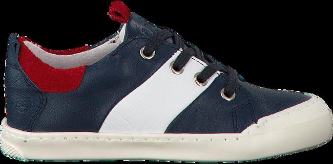 Blaue MINI'S BY KANJERS Sneaker 3507 - large