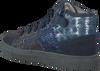 Blaue BANA&CO Sneaker 45780 - small