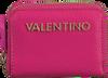 Rosane VALENTINO HANDBAGS Portemonnaie VPS1R4139G - small