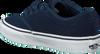 Blaue VANS Sneaker YT ATWOOD - small