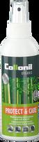 COLLONIL Imprägnierspray PROTECT & CARE SPRAY - medium