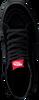 Schwarze VANS Sneaker SK8 HI SK8 HI - small