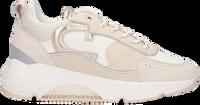 Weiße CRUYFF Sneaker low CATALINA  - medium