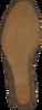 Taupe FRED DE LA BRETONIERE Espadrilles 153010115  - small