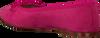 Rosane GIULIA Ballerinas G.12.BALLERINA  - small