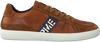 Cognacfarbene PME Sneaker HANSON - small