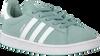 Grüne ADIDAS Sneaker CAMPUS J - small