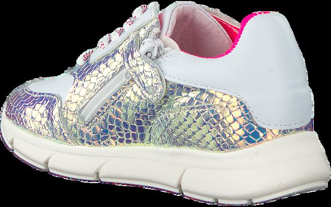 Mehrfarbige/Bunte PINOCCHIO Sneaker low P1253  - large