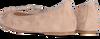 Beige UNISA Ballerinas ACOR  - small
