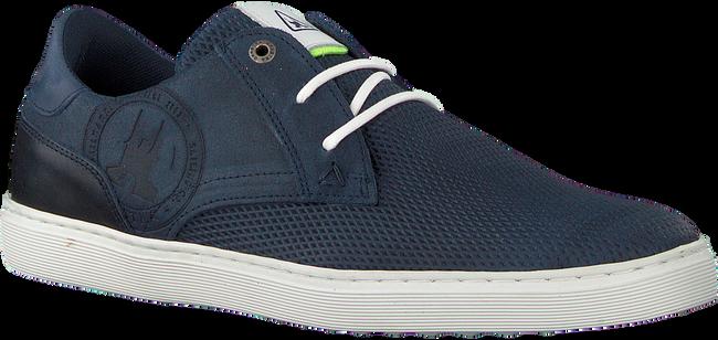 Blaue GAASTRA Sneaker TILTON  - large