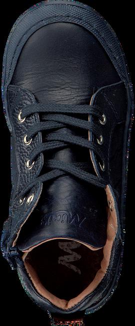 Blaue MINI'S BY KANJERS Sneaker 3451 - large