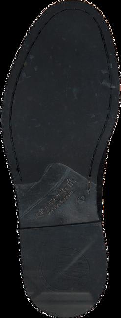 Graue GOOSECRAFT Chelsea Boots CHET CHELSEA  - large
