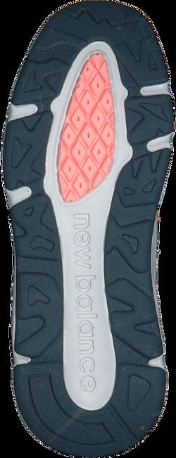 Blaue NEW BALANCE Sneaker WSX90  - large