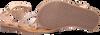 Rosane GIOSEPPO Sandalen DEER  - small