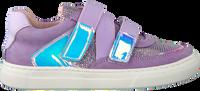 Lilane JOCHIE & FREAKS Sneaker low 20312  - medium