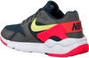 Grüne NIKE Sneaker low LD VICTORY  - small
