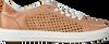 Beige MARIPE Sneaker low 30421  - small