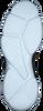 Schwarze BOSS Sneaker low RAPID RUNN MELT  - small