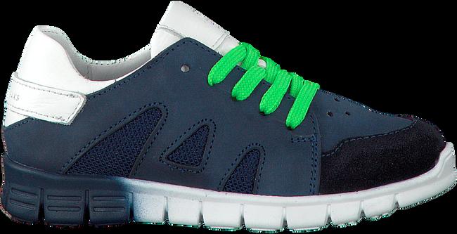 Blaue JOCHIE & FREAKS Sneaker 18200 - large