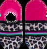 Rosane XPOOOS Socken ROMY  - small