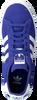 Lilane ADIDAS Sneaker CAMPUS J - small