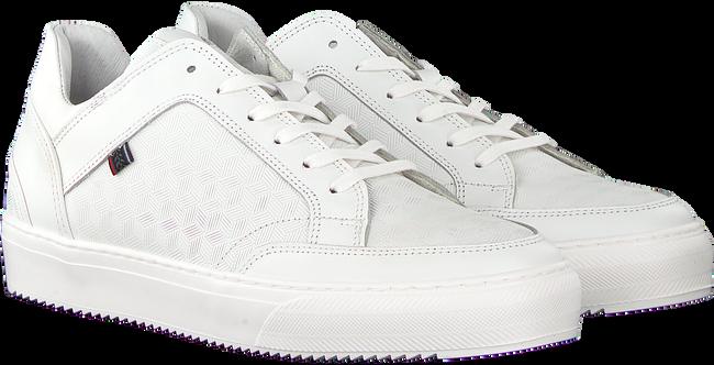 Weiße CYCLEUR DE LUXE Sneaker KOUMA  - large