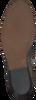 Goldfarbene NOTRE-V Stiefeletten 2000173  - small