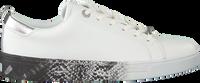 Weiße TED BAKER Sneaker low RELINA  - medium