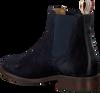 Blaue GANT Chelsea Boots FAY CHELSEA  - small