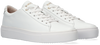 Weiße BLACKSTONE Sneaker low UL90  - small