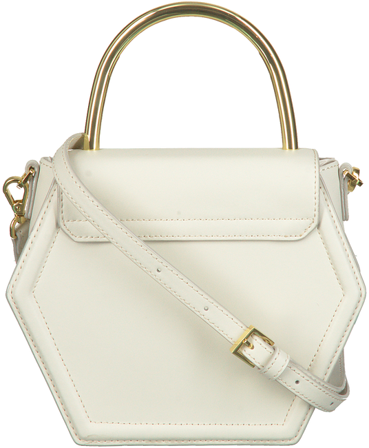 Beige TED BAKER Handtasche HEXANA  - large