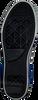Blaue CONVERSE Sneaker STARPLAYER 3V - small