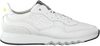Weiße FLORIS VAN BOMMEL Sneaker 16093  - small