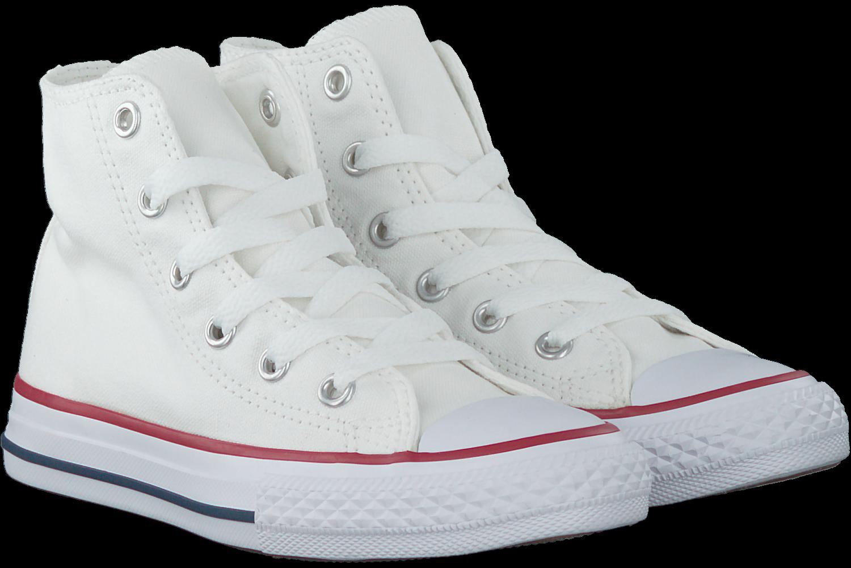 Weiße Converse Star Sneaker All Omoda Chuck Taylor Seasonal TJ1cl3FK