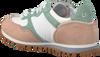 Grüne LIU JO Sneaker ALEXA RUNNING  - small