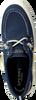 Blaue SPERRY Slipper CREST RESORT - small