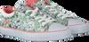 Grüne VINGINO Sneaker NAOMI LOW - small