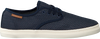 Blaue GANT Sneaker VIKTOR - small