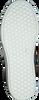 Grüne VINGINO Pantolette MIKE - small