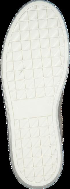 Weiße CYCLEUR DE LUXE Sneaker low MIMOSA  - large