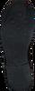 Schwarze APPLES & PEARS Stiefeletten B008518 - small
