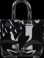 Schwarze TED BAKER Shopper NICON  - medium