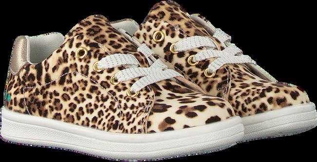 Beige BUNNIES JR Sneaker low 220141  - large