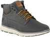 Graue TIMBERLAND Ankle Boots KILLINGTON CHUKKA - small