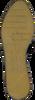 Weiße FRED DE LA BRETONIERE Espadrilles 152010106  - small