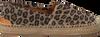 Braune VIA VAI Espadrilles 4809074 - small