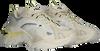 Beige FILA Sneaker low ELECTROVE CB  - small